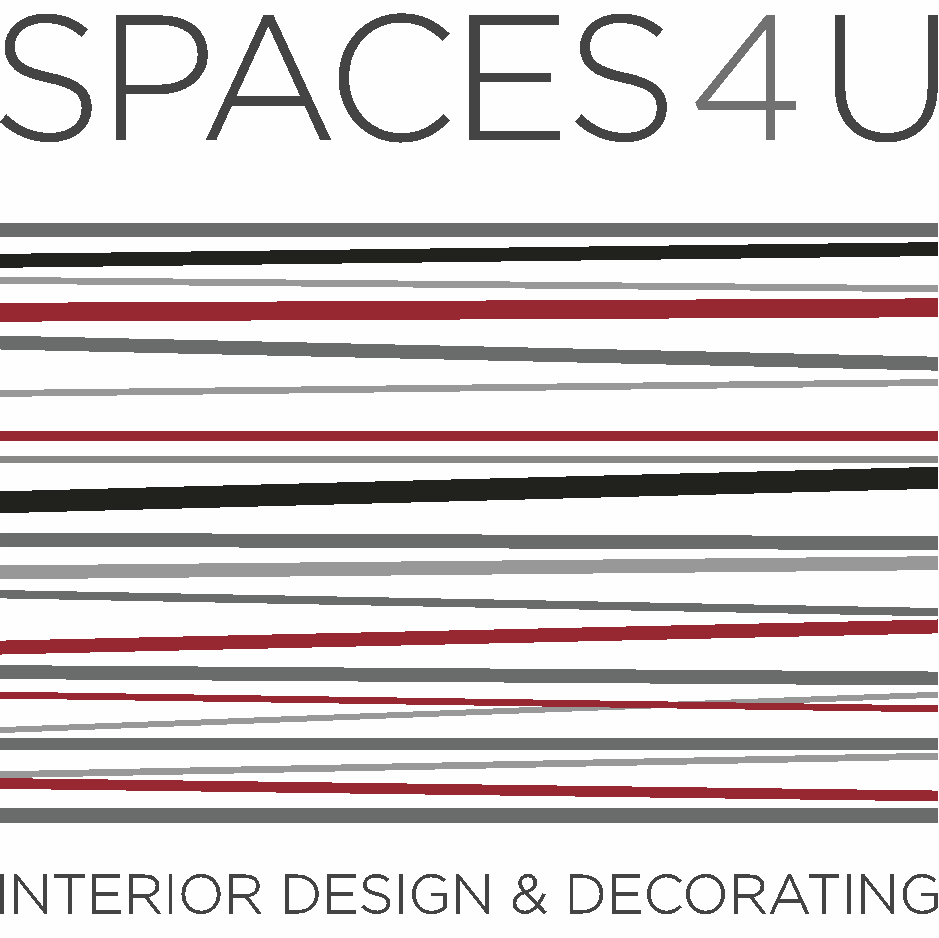 spaces4u logo